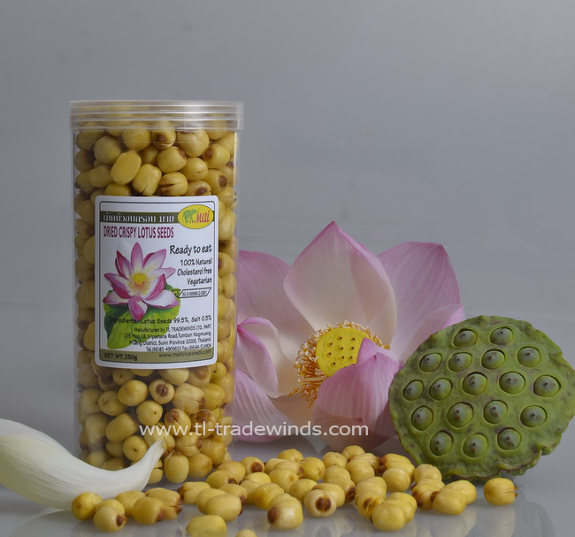 Dried crispy lotus seeds 350g vacuum dried lotus seeds dried lotus seeds dried lotus seed lotus seeds lotus seeds crisp dry instant mightylinksfo