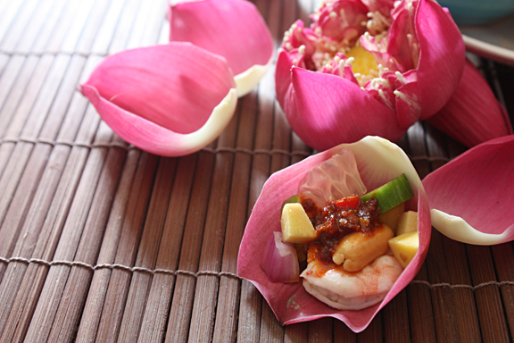 Lotus in thai cuisine and culture tl tradewinds co ltd mightylinksfo